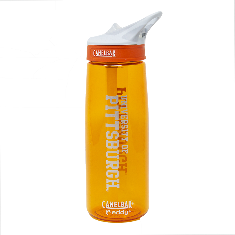Image For SPIRIT PRODUCTS - CAMELBAK EDDY - 25OZ