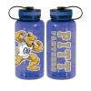 Image for Ree Titan –34oz – Sport Bottle – Retro