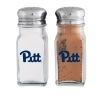 Image for SALT AND PEPPER SHAKERS