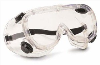 Image for McCoy - Chem Safety Goggles