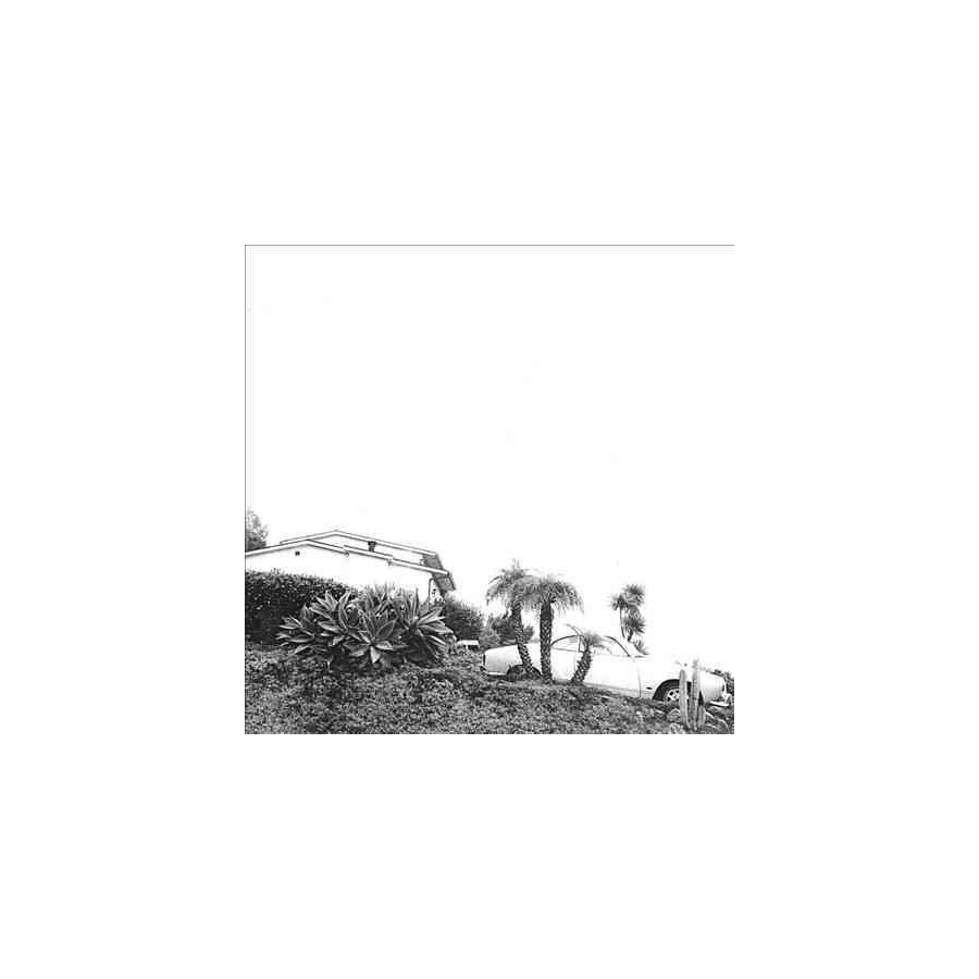 Image For TIMBER TIMBRE--HOT DREAMS