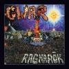 Image for GWAR--RAGNAROK