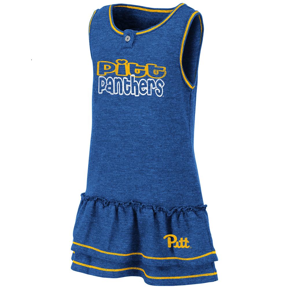 Image For Clearance Colosseum Girls Dress