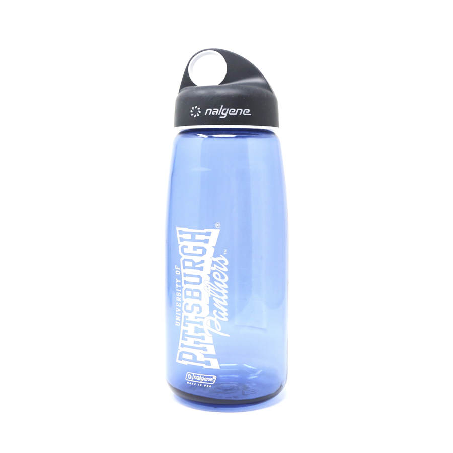 Image For Nalgene 24oz. Waterbottle in Midnight