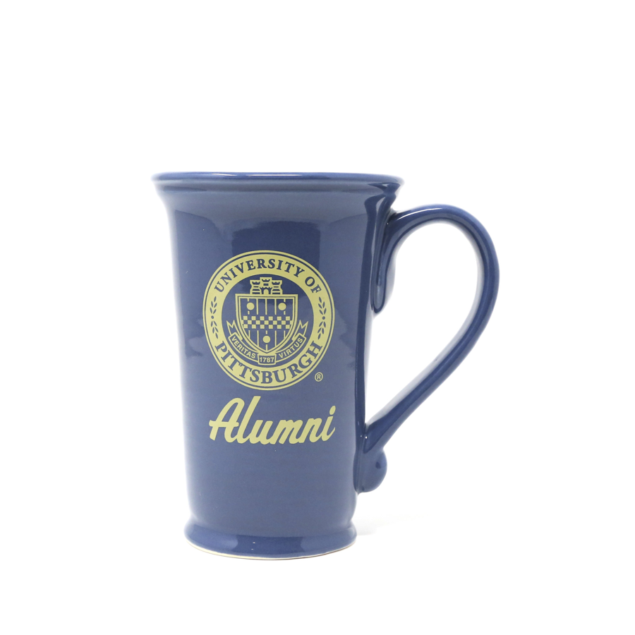 aaca1219b48 DRINKWARE | The University Store on Fifth