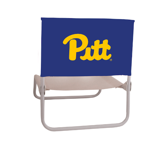 Image For Beach Pitt Chair