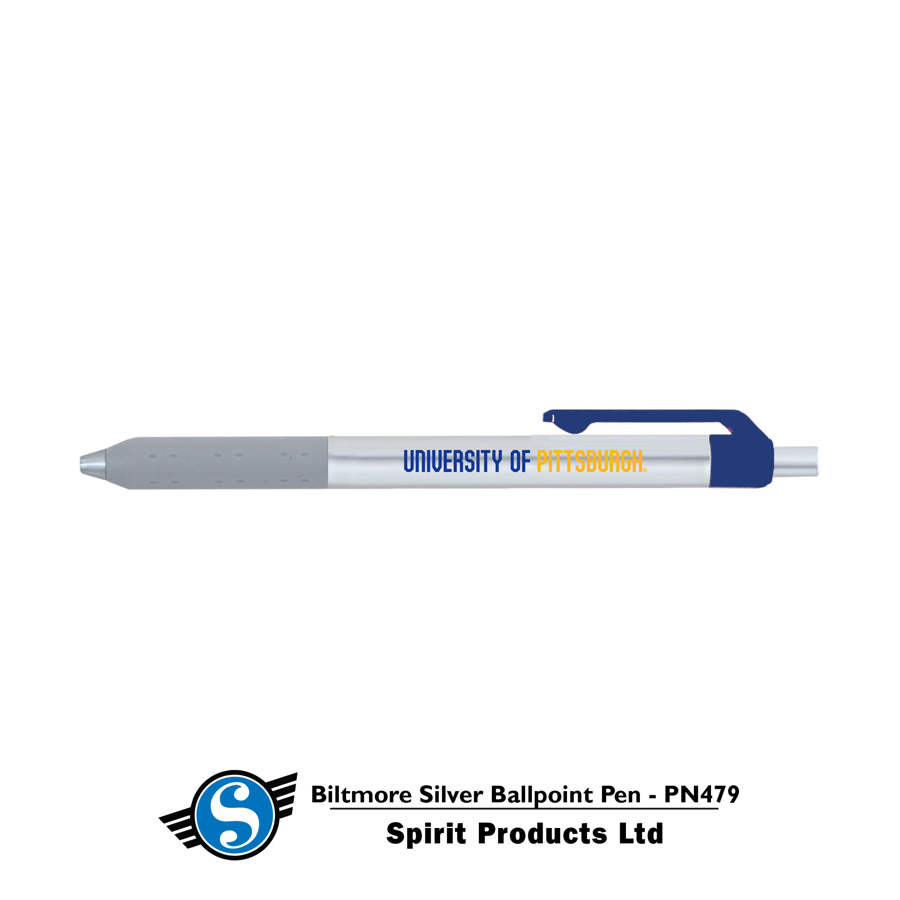 Image For Spirit Products Biltmore pen in Royal