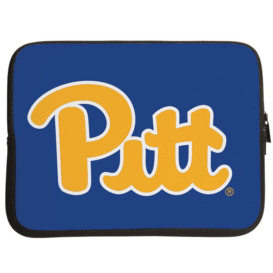 Image For MCM Pitt Script Tablet Sleeve - 10in