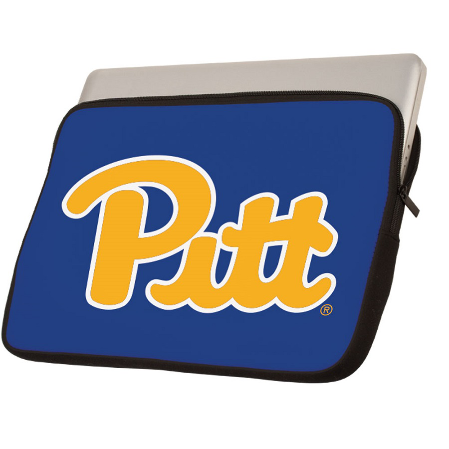 Image For MCM Pitt Script Tablet Sleeve - 15in