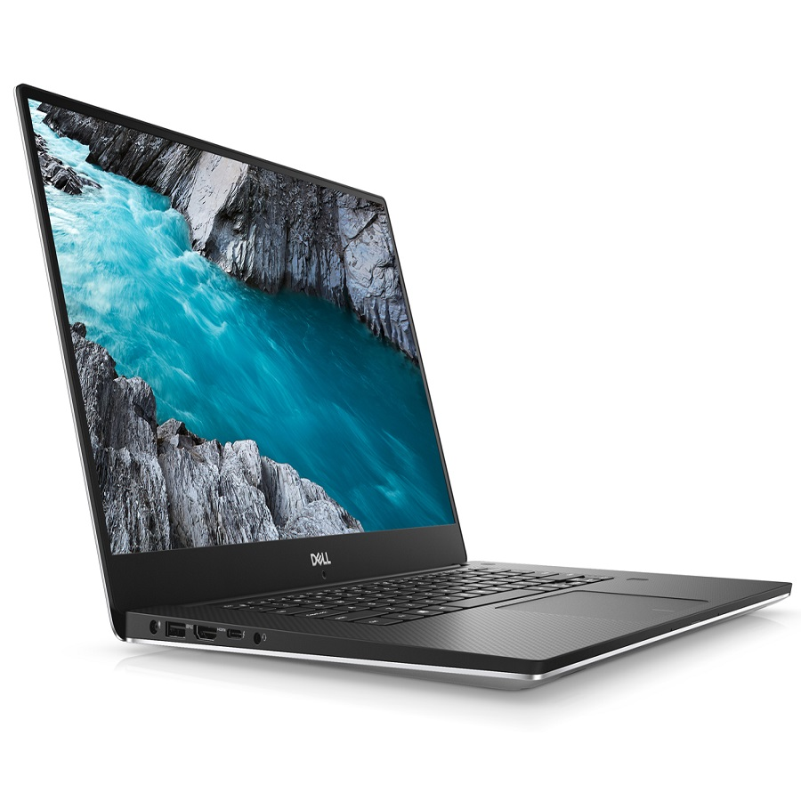 Image For Dell XPS 15 Laptop (7590) - 256GB