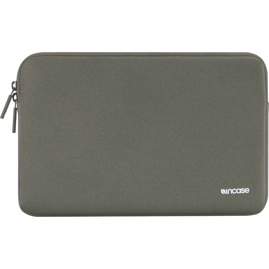 Image For Incase Classic Laptop Sleeve - Anthracite