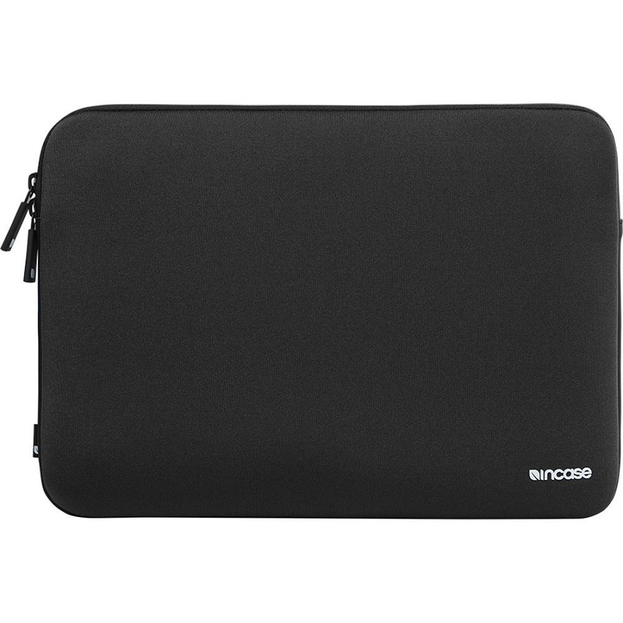 Image For Incase Classic Laptop Sleeve - Black - 15in