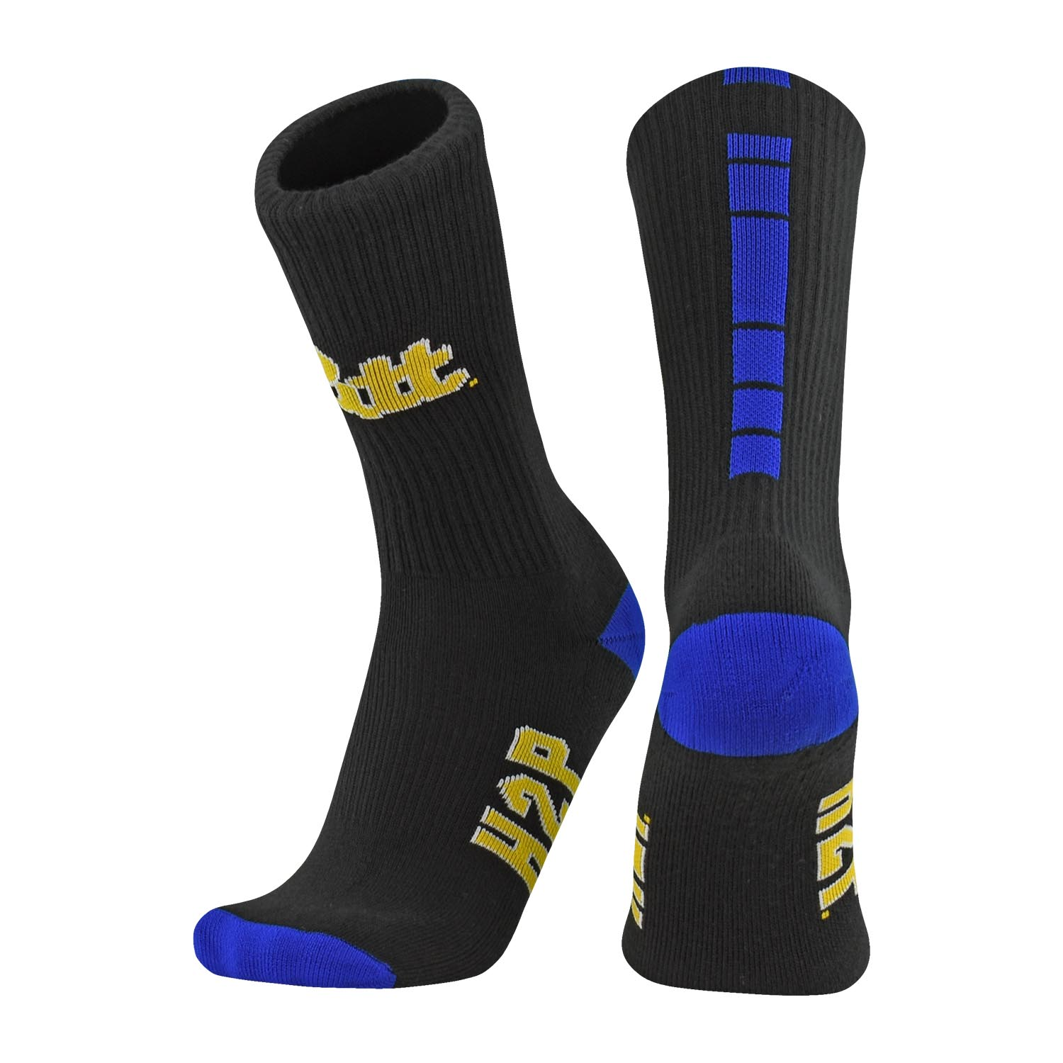 Image For TCK Adult Sock's