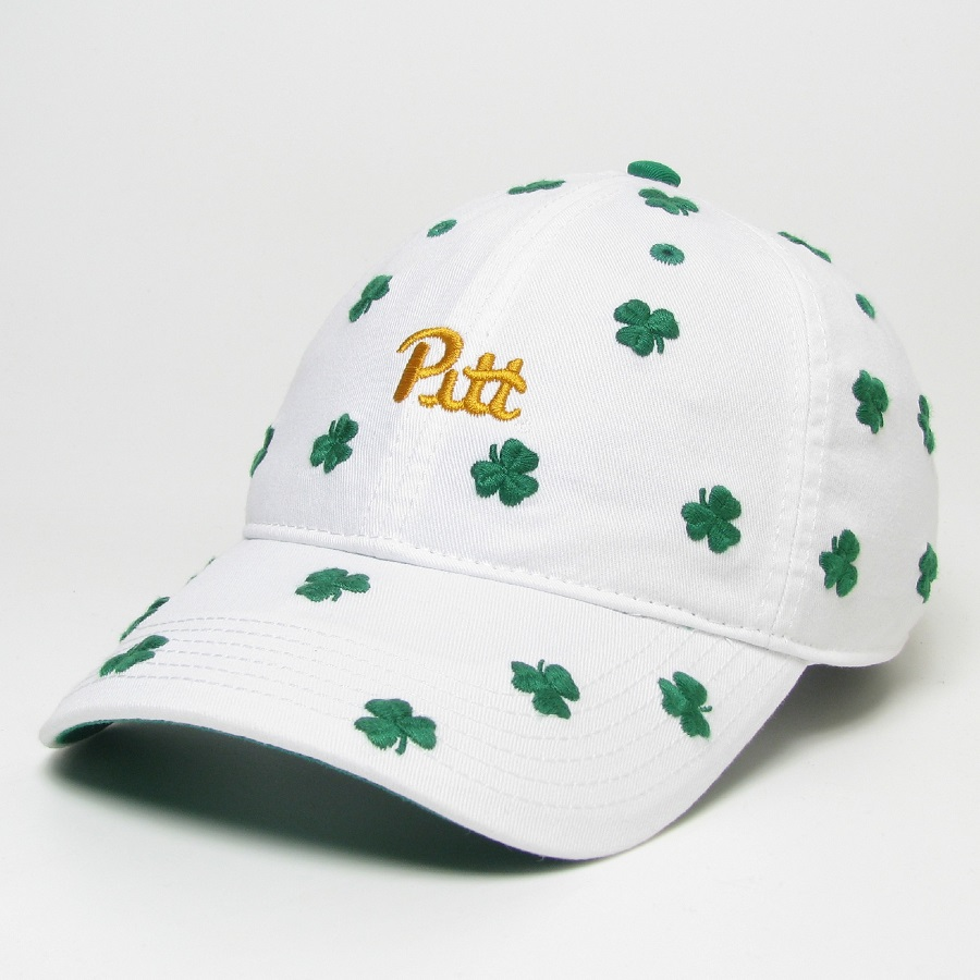 Image For League St. Paddy's Day Hat