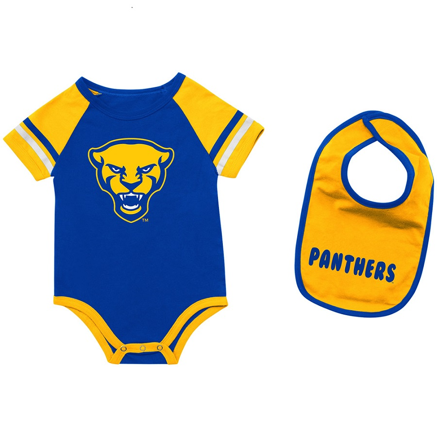 Image For Colosseum Infant Onesie