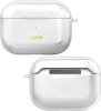 Cover Image for LAUT AIRPOD PRO CASE CRYSTAL-X CLEAR