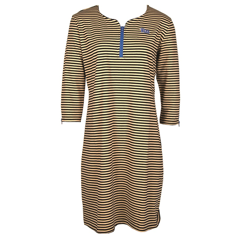 Image For Emerson Street Women's Dress