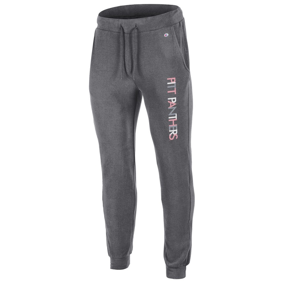 Image For Champion Women's Pants