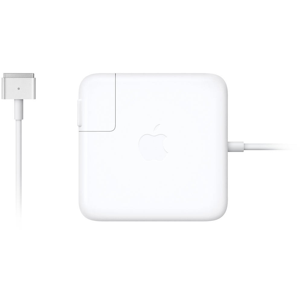 Image For Apple 60W MagSafe 2 Power Adapter