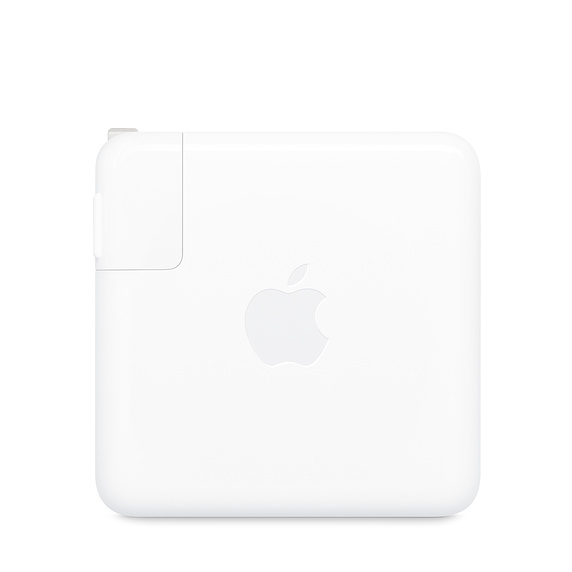 Image For Apple 96W USB-C Power Adapter
