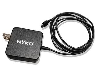 Image For Nyko AC Power Chord 8ft for Nintendo Switch