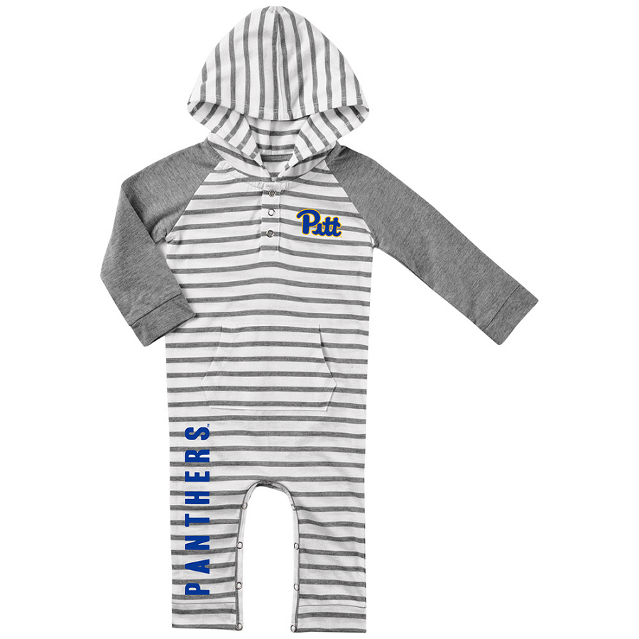 Image For Colosseum Boy's Onesie