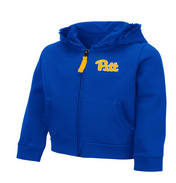 Image For Clearance Colosseum Childrens Zip Up Jacket