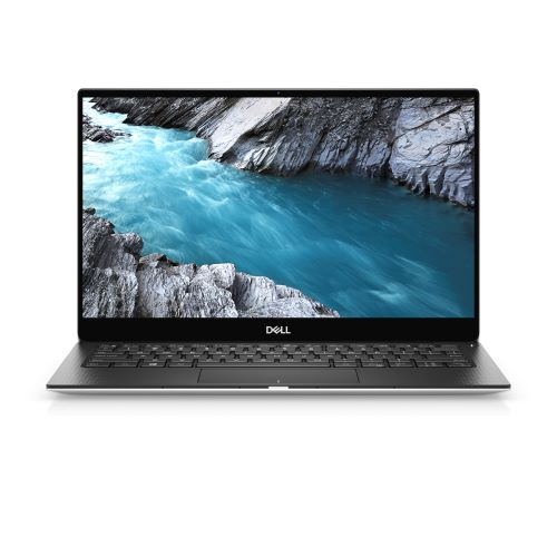 Image For Dell XPS 15 (7590) - 512 GB