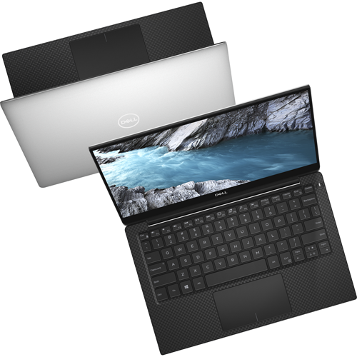 Image For Dell XPS 13 (7390) - 256GB