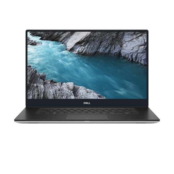 Image For Dell XPS 15 (7590) - 256GB