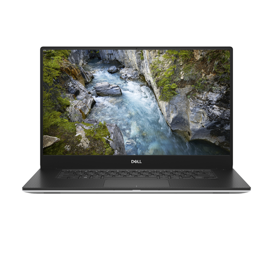 Image For Dell Precision 15 (5540) - 512GB
