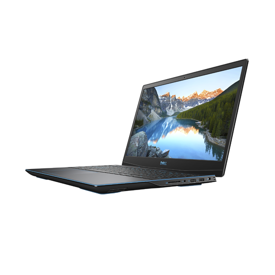 Image For Dell G3 15 (3500) - 256GB