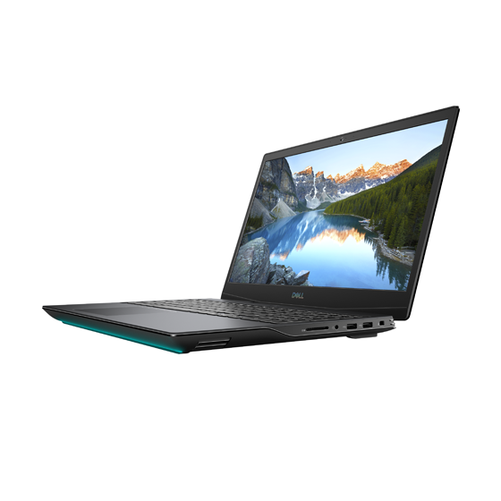 Image For Dell G5 15 (5500) - 512GB