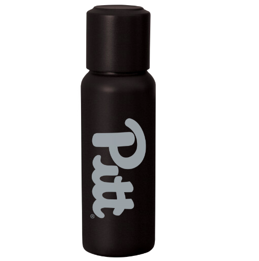 Image For H2GO Lodge Thermal Bottle