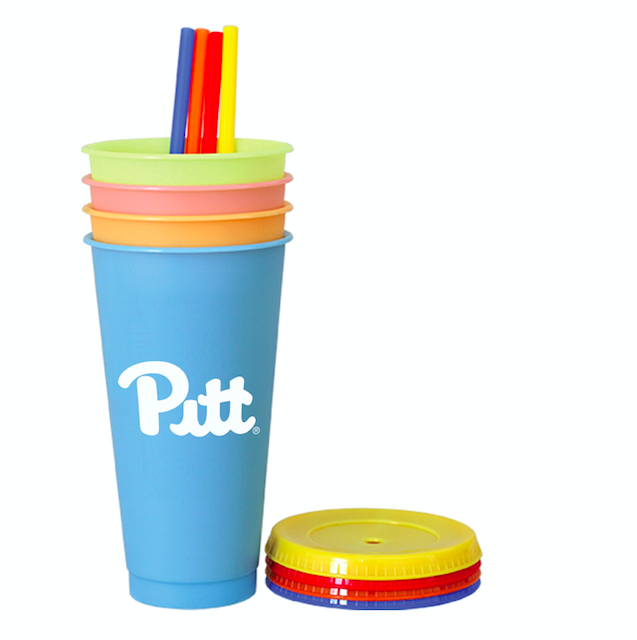 Image For Concourse Mood Colors Tumbler Set