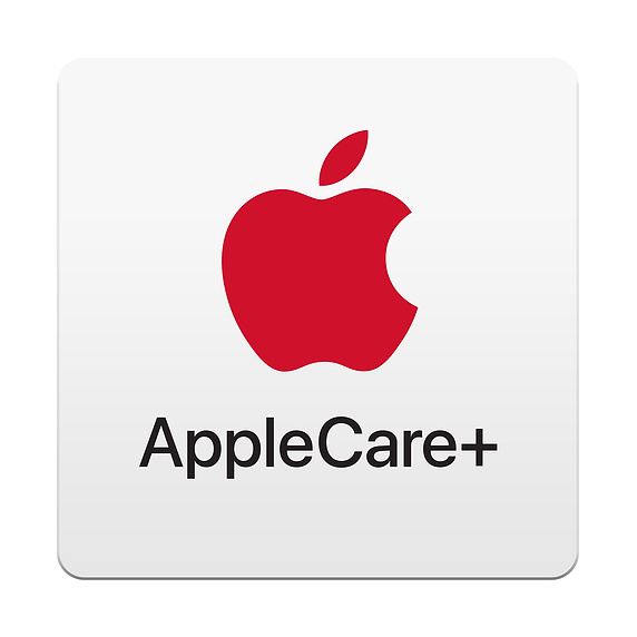 Image For AppleCare+ for Apple Watch Series 5 and Series 4