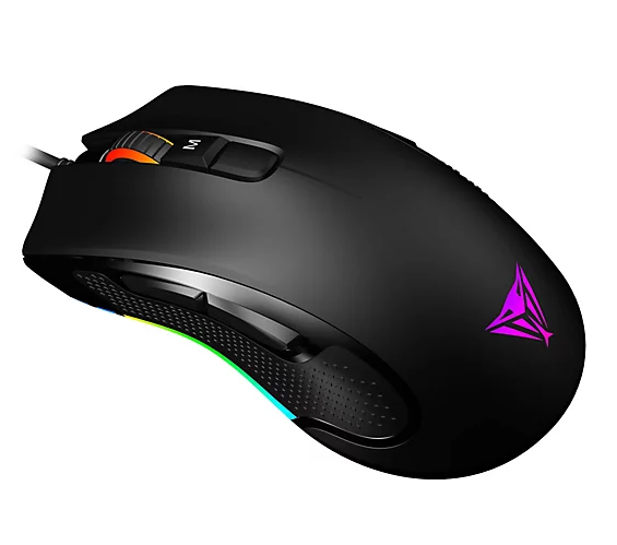 Image For VIPER V550 OPTICAL GAMING MOUSE