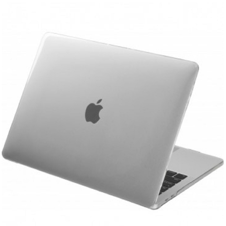 "Image For Laut Slim Crystal X Hardshell for 13"" MacBook Air 2020"