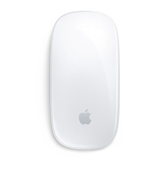 Image For Apple Magic Mouse 2