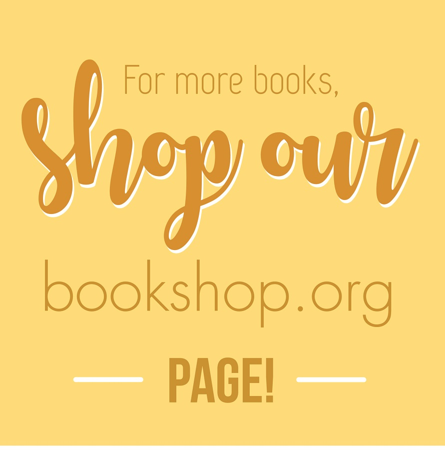 Image For BOOKSHOP.ORG